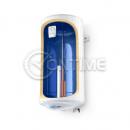 Бойлер TESY BiLight GCV 50 38 20 B11 TSR, 50л, 2000W, термометър, регулируем термостат