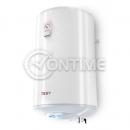 Бойлер TESY BiLight GCV 80 44 30 B11 TSR, 82л, 3000W, термометър, регулируем термостат