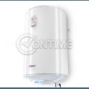 Бойлер TESY BiLight GCV 120 44 30 B11 TSRC, 120л, 3000W,термометър, регулируем термостат