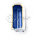 Бойлер TESY  GCV 200/56/30 D06 SRC, 200л, 3000W, регулируем термостат, диаметър 56см