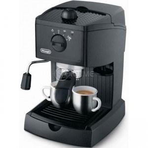 Кафемашина Delonghi EC 146 B