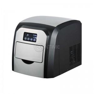 Ледогенератор Finlux FCM-15TD