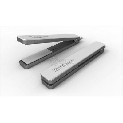 Преса за коса iStyle TA-1088 W