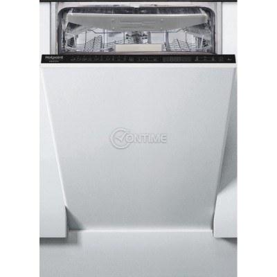 Вградена миялна машина Hotpoint-Ariston HSIP 4O21 WFE