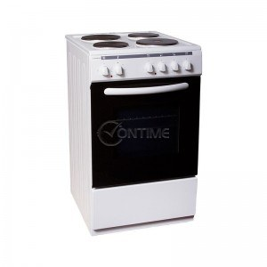 Готварска печка (ток) Crown 5400A