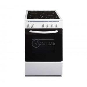 Готварска печка (ток) Crown 50C3MA