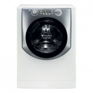 Пералня Hotpoint-Ariston AQ83L 09 IT