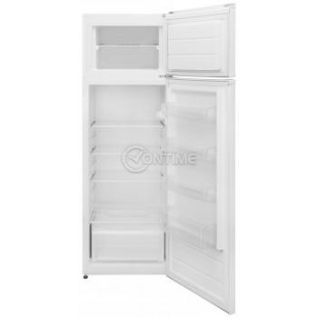 Хладилник с горна камера Finlux FXRA 2831