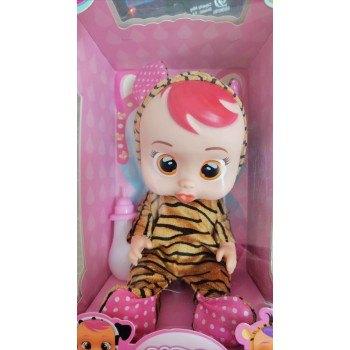 Кукла 30см