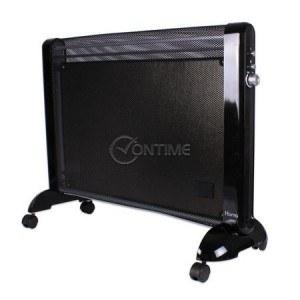 Конвекторна печка лъчиста HOMA PH-1599 750W/1500W
