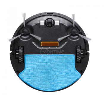 Прахосмукачка робот Midea MR04