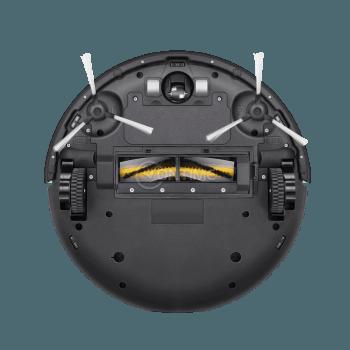 Прахосмукачка робот Midea MR06
