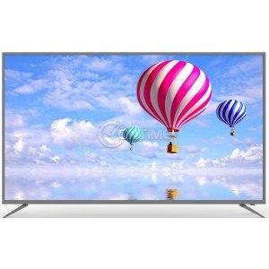 Телевизор Crown 40MA110S SMART