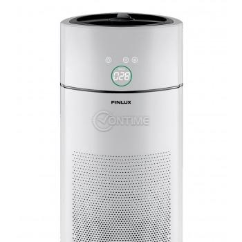 Пречиствател на въздух Finlux APF-500 PureSense