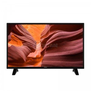 Телевизор LED LCD 32 инча Hitachi 32HE1005, 1366x768 HD Ready