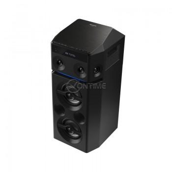 Аудио система Panasonic SC-UA30E-K