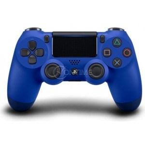 Джойстик Sony PS4 DUALSHOCK 4 V2