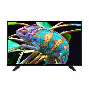 Телевизор Finlux 32-FHE-5520 SMART, 1366x768 HD Ready , 32 inch, Smart TV