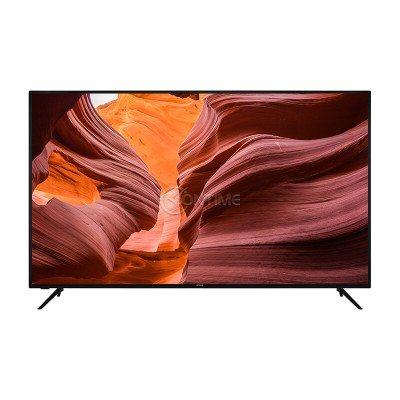 Телевизор Смарт Hitachi 65HK5100 4K UHD, 3840x2160 ,65 инча