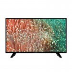 Телевизор Crown 32770FWS SMART, 32 inch, Full HD, LED LCD