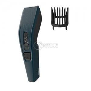 Машинка за подстригване Philips, самозаточващи ножчета