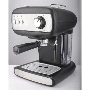 Кафемашина Crown CEM-1525, 15 бара, 850W