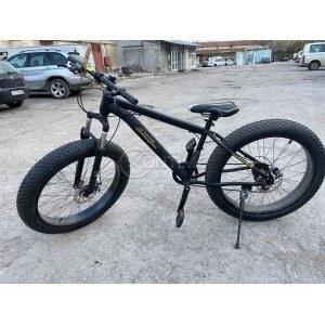 """Велосипед фетбайк 26"""""""