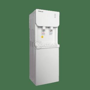Диспенсер за студена и топла вода Finlux FWD-2057WS