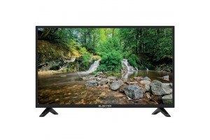 "Телевизор Electra 32"" LED 32X1100, HD, HDMI, USB, PC, SCART, DVB-T/T2/C/MPEG4"