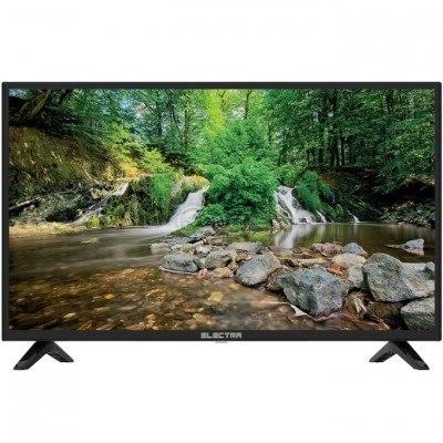 Телевизор Electra 32 LED 32X1100, HD, HDMI, USB, PC, SCART, DVB-T/T2/C/MPEG4