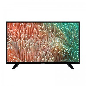 "Телевизор 43"" Crown 43770FWS, Smart TV, FULL HD"