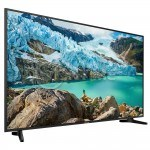 "Телевизор Samsung 43"" Smart TV UE43RU7092UXXH ,3840x2160 UHD-4K"