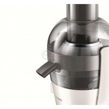 Сокоизстисквачка Philips HR1855/80, 800W, 2 литра