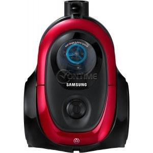 Прахосмукачка Samsung VC07M2110SR/GE, 700W, контейнер 1.5L