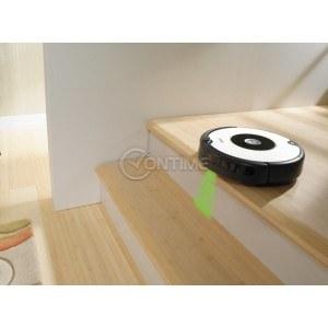 Прахосмукачка робот IRobot ROOMBA 605