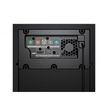 Саундбар Sony HTRT3 5.1 SOUNDBAR, 600W, Bluetooth