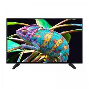 Телевизор Smart Finlux 32-FFE-5520 Full HD 1920x1080