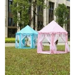 Детска палатка тип шатра 140/135
