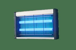 Бактерицидна лампа X-TREMER UV-3230
