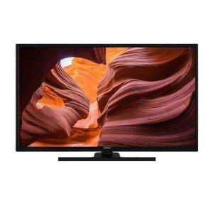Телевизор Hitachi 32HE4100 SMART, 1920x1080 FULL HD