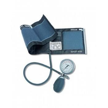 Механичен апарат за кръвно налягане Srabc