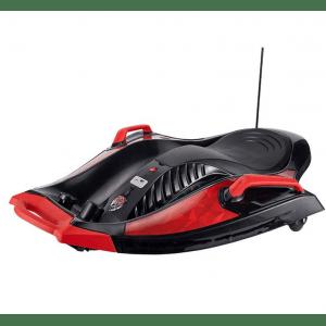 Електрическа дрифт количка - скутер F319, 6+, 12V