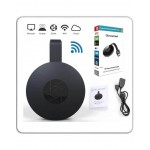 Устройство за безжично свързване на телефон, таблет и лаптоп с телевизор Wireless Display