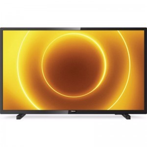 Телевизор Philips 32PHS5505/12, 1366x768 HD Ready, 81см