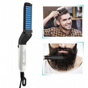 Електрически гребен за брада Modelling Comb