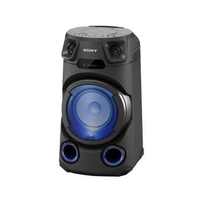 Bluetooth колона Sony MHC V13