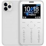 "Телефон Soyes S7+ 1.5"", ултра тънък"