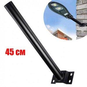 Стойка за соларни лампи 45см