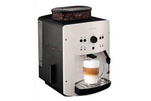 Кафеавтомат Krups EA810570, 1450W, 15 Bar