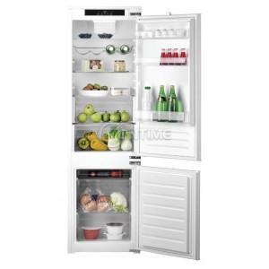 Вграден хладилник с фризер Hotpoint-Ariston BCB 7525 E C AA
